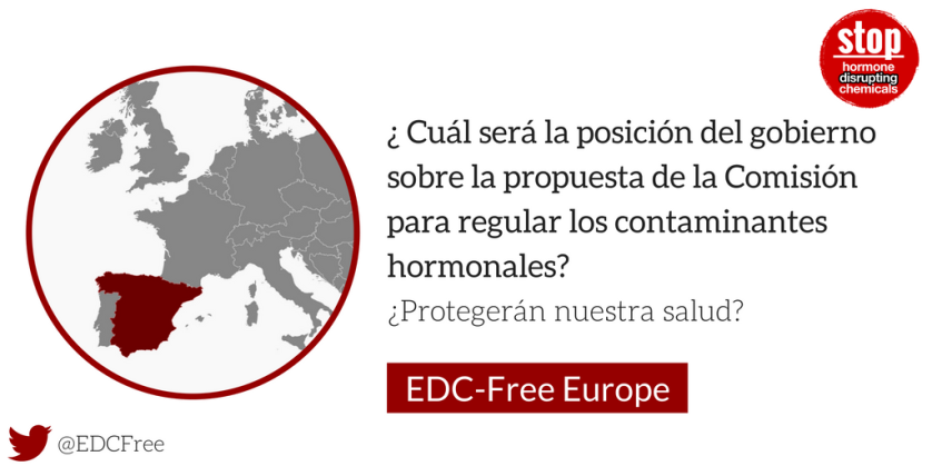 edcfree-september-spanish-translations-3